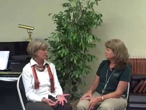 WHY GIVE TO AMBLESIDE SCHOOL OF COLORADO? - 09/16/2013