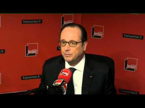Hollande :
