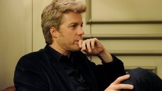 Kyle Eastwood Interview.