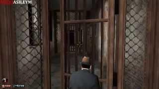 Прохождение игры затерянный город секреты отца эпизод первый