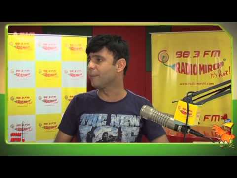 Murga And Music Composition With Rj Naved video