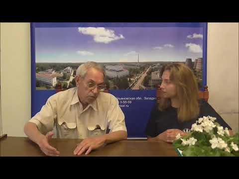 Герой Бычков Борис Анатольевич Автор Овчинникова Елизавета