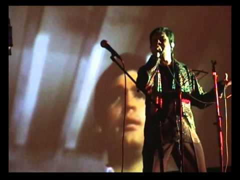 Kishore Kumar Tribute - Zindagi Ka Safar