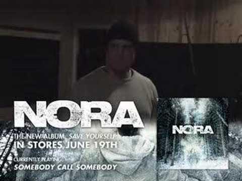 Trustkill Video Podcast - In The Studio w/Nora