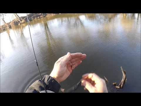 минусовка ради рыбалку трофим