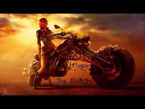 Flyguy - Big Pussy (angel Dust Mix) ·1999· video