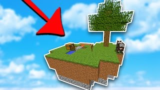 This Is NOT What You Think It Is.. (Minecraft)