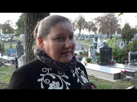 """2019.10.06. - """"Az aradi vértanúk a magyarságért áldozták az életüket"""""""