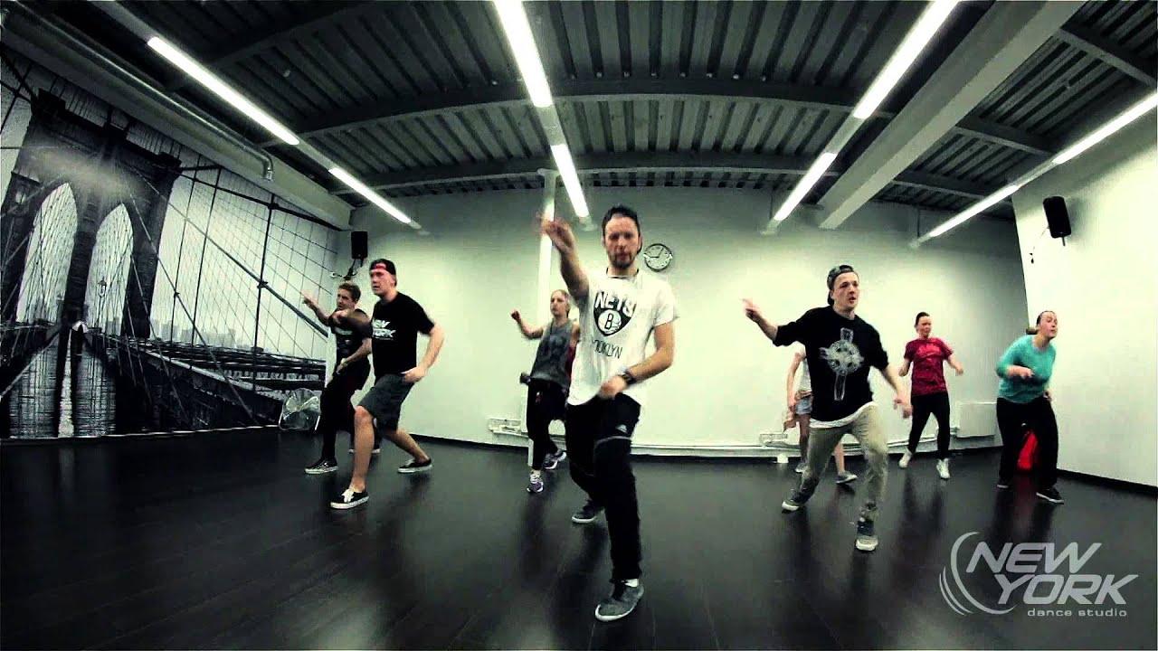 Смотреть онлайн танцы в стиле хип хоп 11 фотография