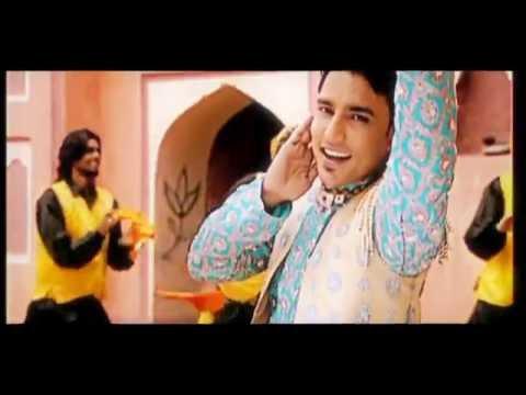 Cheti Cheti Aaja Soniya - Deep Dhillon & Jaismeen Jassi 2014 video