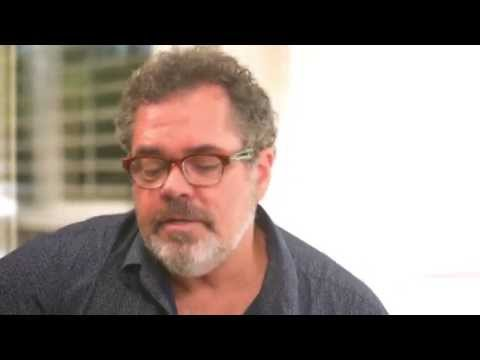 inxs   don t change featuring andrew farriss amp kirk