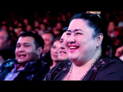 Million jamoasi (video to'plami) | Миллион жамоаси (видео туплами) 2013-2015