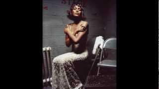 Watch Whitney Houston The Christmas Song (Chestnuts Roasting On An Open Fire) video