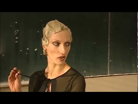 Ona voli Zvezdu (2001)