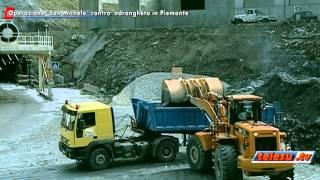 Operazione San Michele