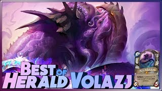 Best of Herald Volazj