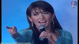 Misha Omar - Pulangkan (Live In AJL 2004) HD