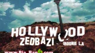 Watch Zedbazi Iroonie L.a video