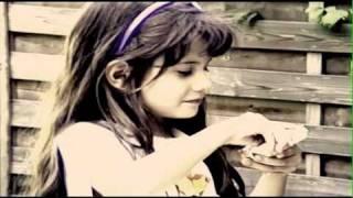 CORA - Die Tochter - Offizielles Musikvideo