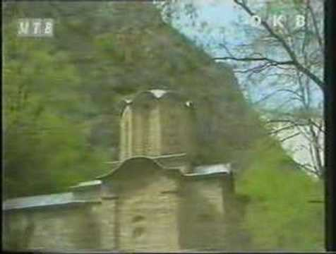 Makedonski Merak -