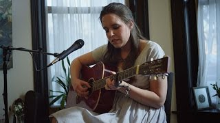 I'm Trying to Be Like Jesus – Emily Brown – Music Video
