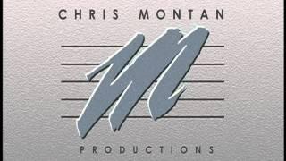 Chris Montan / Storyline Entertainment / Columbia TriStar Television / Walt Disney Television (1999)