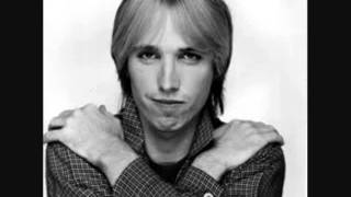 Watch Tom Petty Hometown Blues video