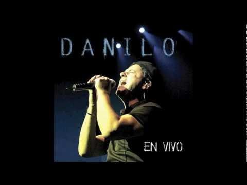 Danilo Montero - Fiesta Hay En El Corazon