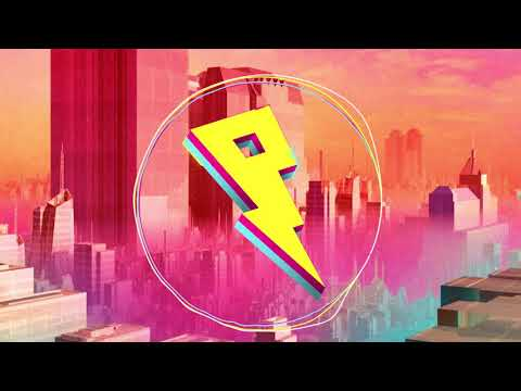 Cover Lagu Portugal. The Man - Feel It Still (Gryffin Remix)