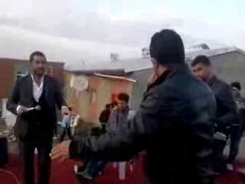 Stranbej Denİz & Bawer Bİrİndar & Pİyanİst Ganİ video