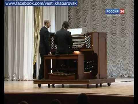 Бах Иоганн Себастьян - Каприччио на отъезд возлюбленного брата BWV992