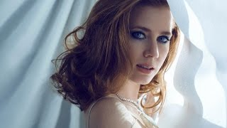 Today Show Cancels Amy Adams Interview After Refusing To Comment On Sony Hack