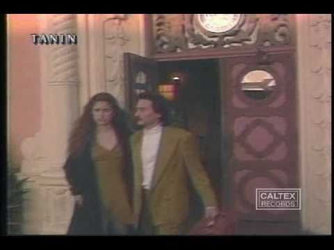 Shahram Solati - Shab Bekheir |  شهرام صولتی - شب بخیر video