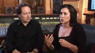 Watch Kate Ceberano Since I Fell For You video