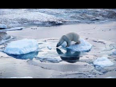 Senate Passes Amendment Saying Climate Change is Not a Hoax