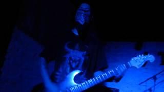Watch Brujeria Narcossatanicos video