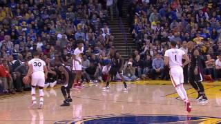 Stephen Curry In The Zone Again VideoMp4Mp3.Com