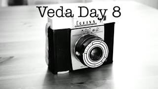 Corina 2 or Zenit 12XP for my project? | Veda Day 8