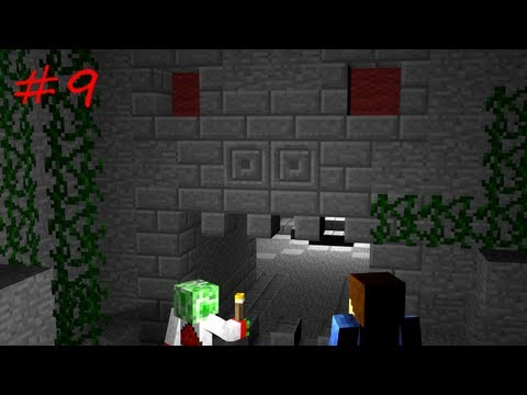 The Forgotten Land épisode 9 - Chute Libre ! video