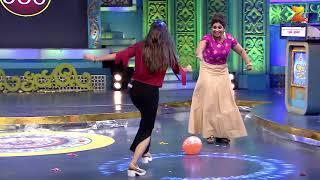 Athirshta Lakshmi - Episode 222 - August 27, 2017 - Best Scene