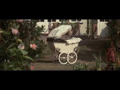 Глеб Самойлоff - Доброе Утро Товарищ Мертвец