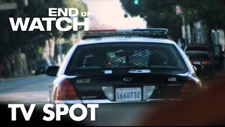 End of Watch |