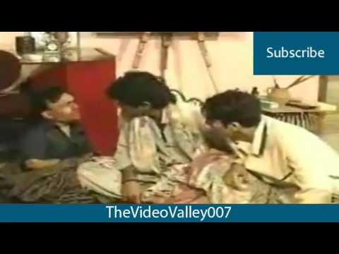 Aashiyana PTV Drama Serial Part 14