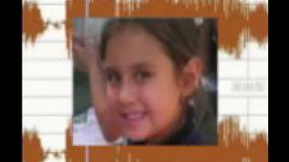RAW: 911 call from Isabel Celis disappearance