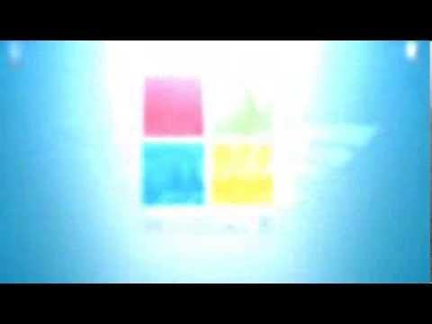 Descargar Windows 8 RTM Gratis 32 & 64 Bits Espaol 1 Link 2013 gratisssss.