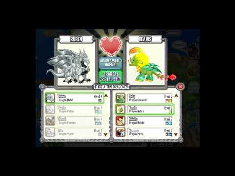 como sacar al dragon jade