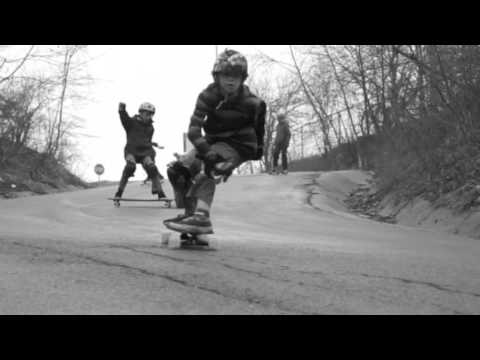 LBIYH Slide Jam - April 1, 2012