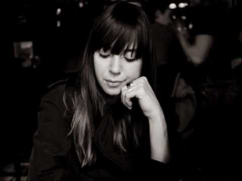 Cat Power - Troubled Waters