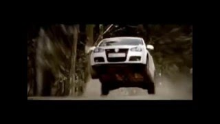 VW  funny commercials compilation vw golf gti .  polo.