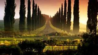 Hd 1080p Intermezzo From Cavalleria Rusticana Pietro Mascagni